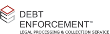 Debt Enforcement's - Claim Filing Services