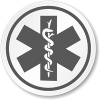 Emergency Physician Group